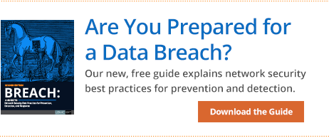 Download our Breach Guide
